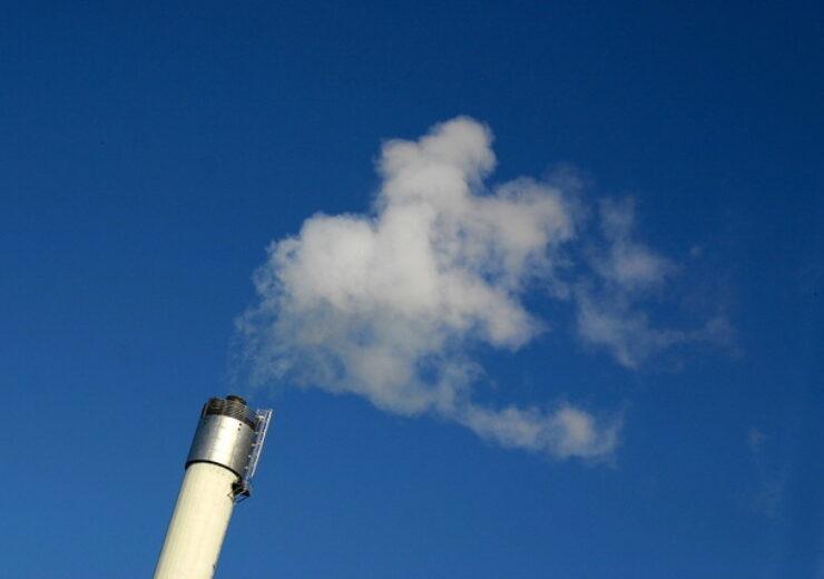 power-plant-exhaust-1497744-639x426 (1)