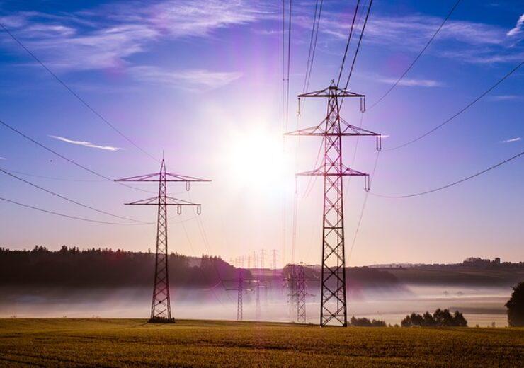 power-poles-503935_640 (2)