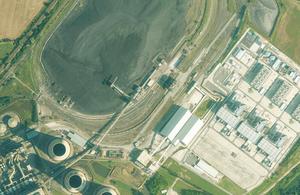 s300_west_burton_c_power_station