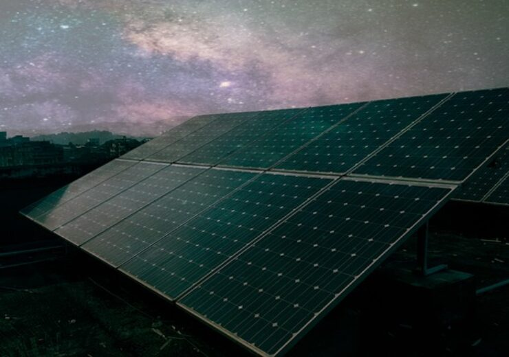 solar-energy-5208877_640