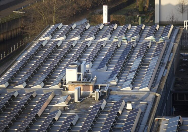 solar-panels-2836846_640