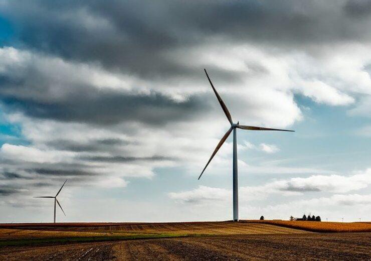 wind-farm-1747331_640 (5)