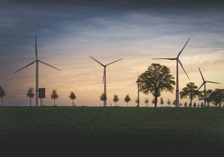wind-power-plant-5239642_640 (2)