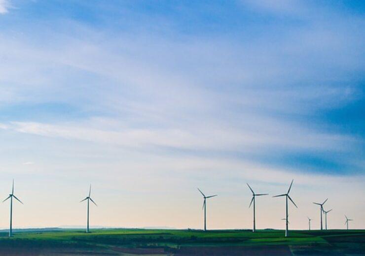 wind-turbine-1149604_640 (3)