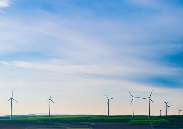 wind-turbine-1149604_640 (4)
