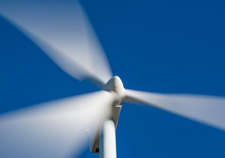windmill-1330517_1920