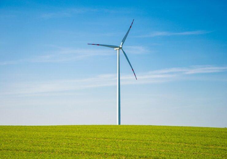 windmill-932125_640