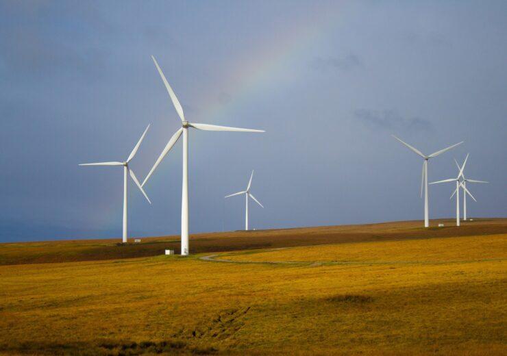 windmills-5643293_1920 (2)