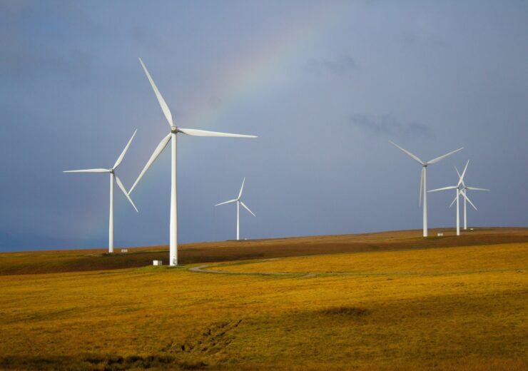 windmills-5643293_1920 (3)