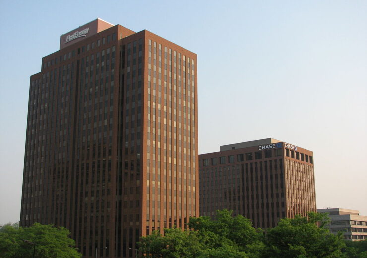 FirstEnergy pledges to achieve carbon neutrality by 2050