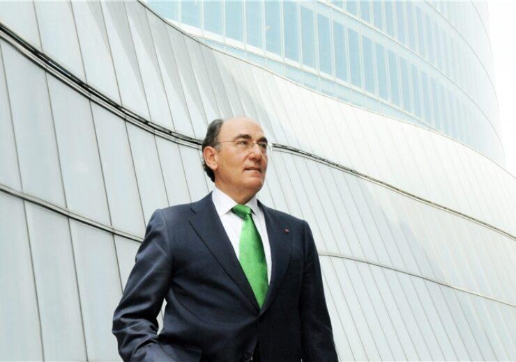 2020-11-05__ignacio_gal_n__presidente_de_iberdrola