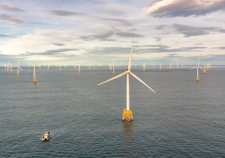 588mw-beatrice-offshore-wind-farm-free-for-use