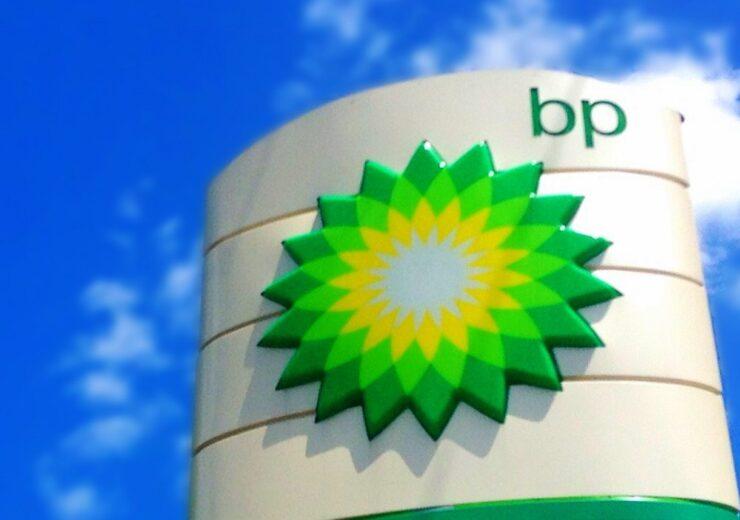 BP Flickr Mike Mozart
