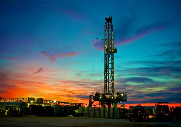 US shale companies seek consolidation as market downturn deepens