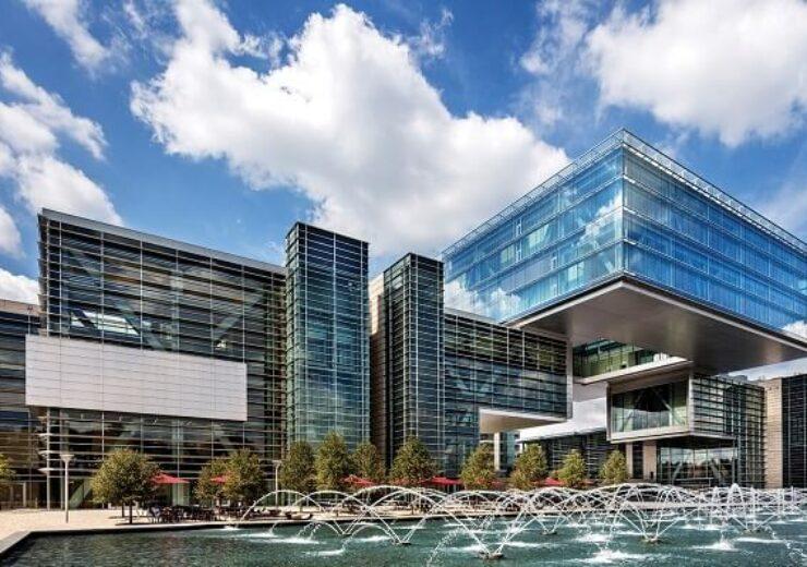 Exxonmobil-headquarters-1 (1)