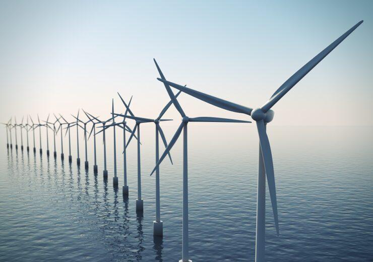 Floating wind - Dabarti CGI - Shutterstock 137977760