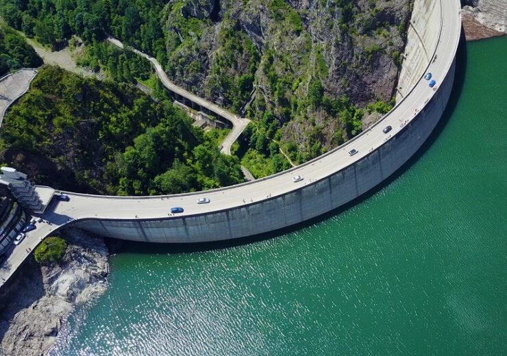 Q&A: How remote dam monitoring can help prevent hydropower failures