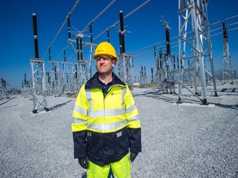 Image 2-Eastern HVDC Link