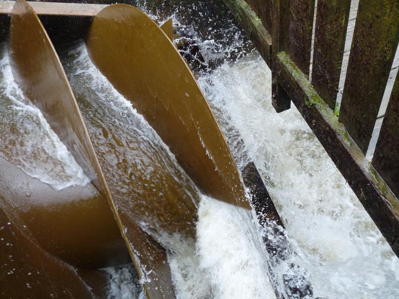 Image 2-Kinda Hydropower Plant