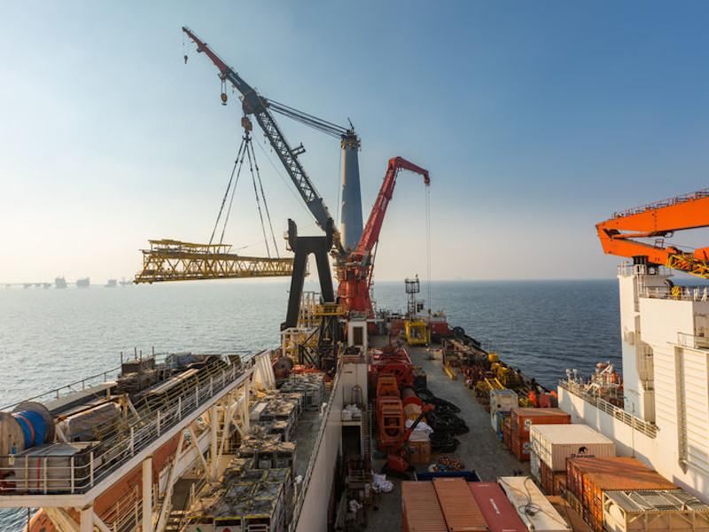 Image 2_Al-Shaheen Oil FIeld