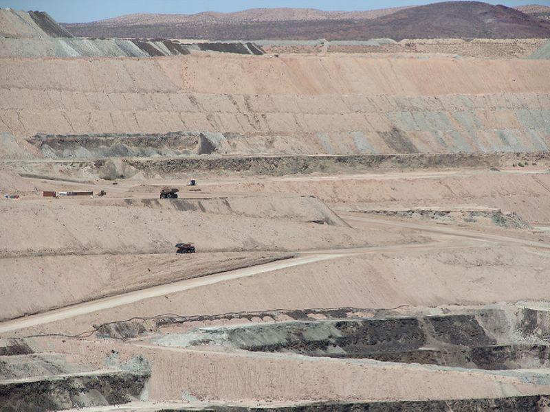 Image 3 - Ambatovy Nickel-Cobalt Project