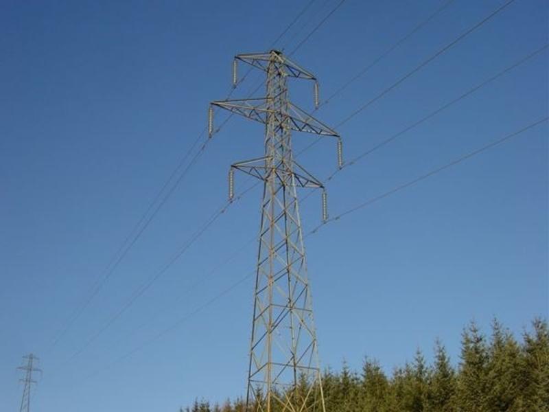 Image 3-Eastern HVDC Link