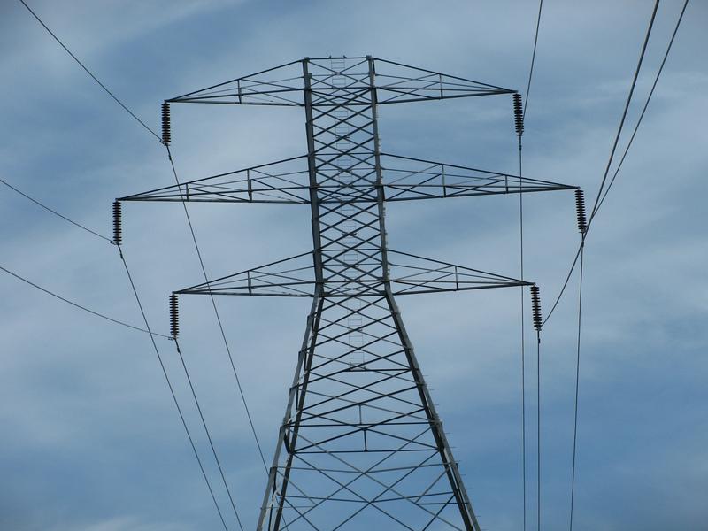 Image 3-Kinda Hydropower Plant