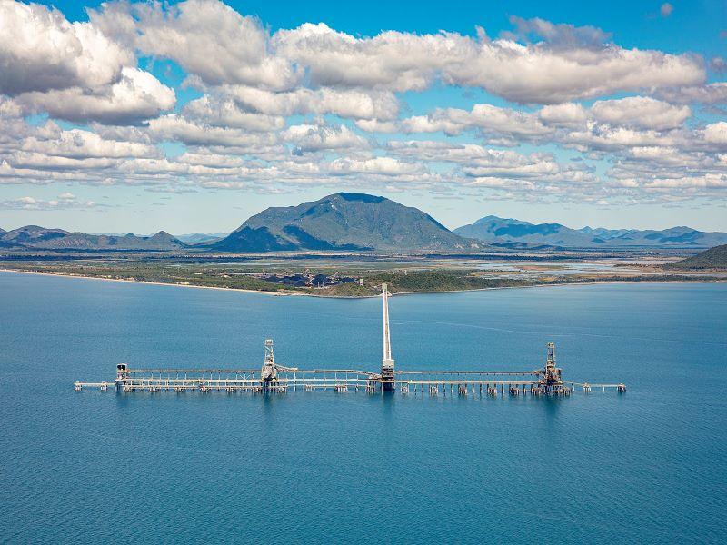 Image 3 - Lake Vermont Coal Mine