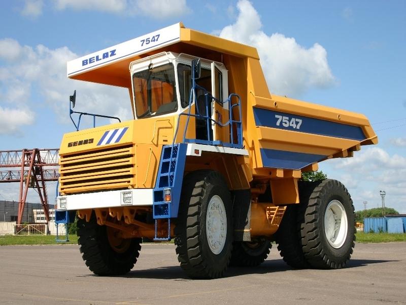 Image 3-Sukhoi Log Gold Mine