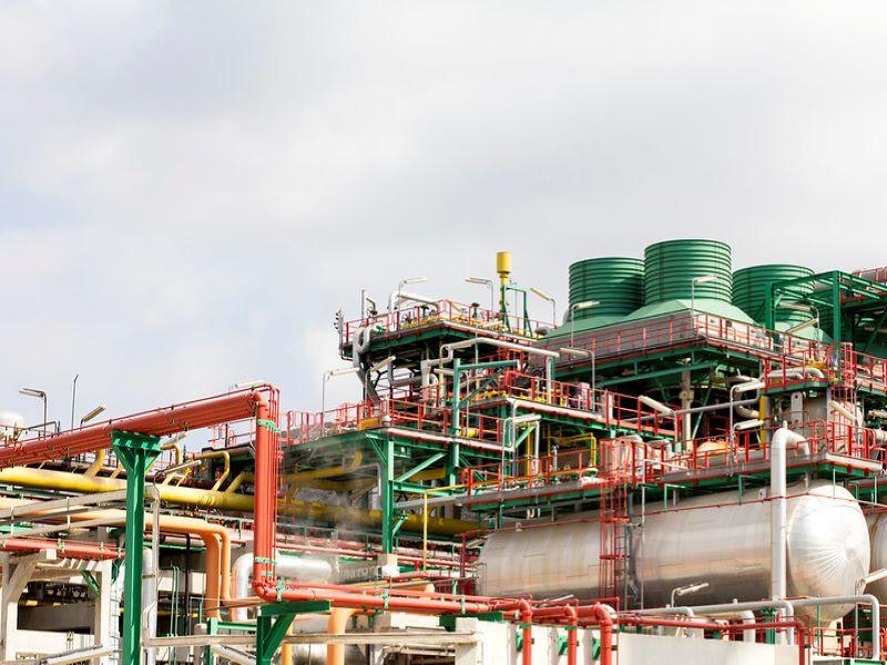 Image 3_Cartagena Refinery