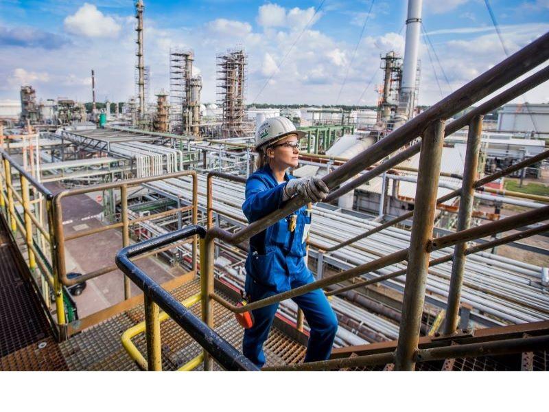 Image 3_Lingen refinery