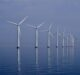 Tracking the latest offshore wind developments in Asia