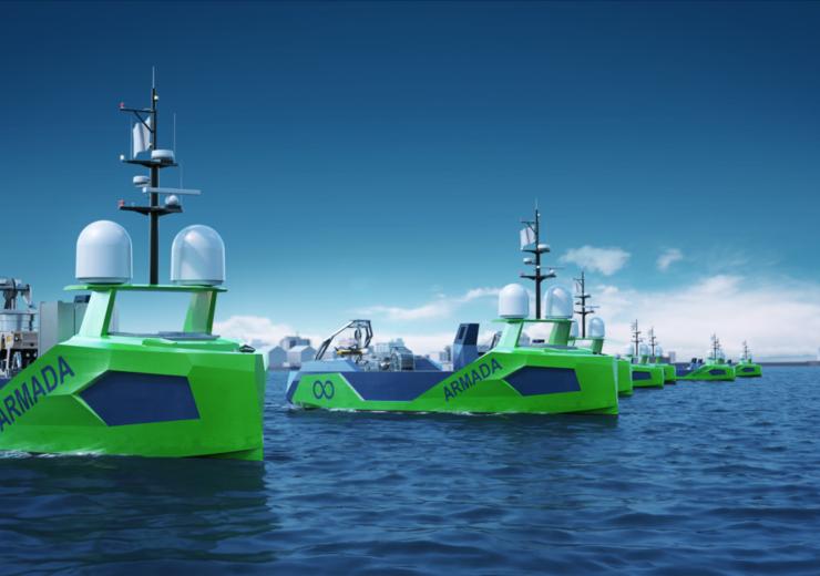 Ocean-Infinity-Armada-Fleet-of-Robotic-Vessels-1-1280x720