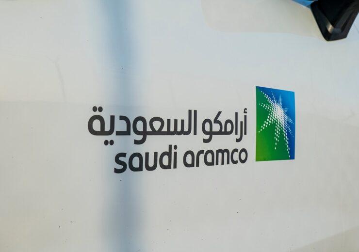 Saudi Aramco - Hyserb - Shutterstock 1774025387