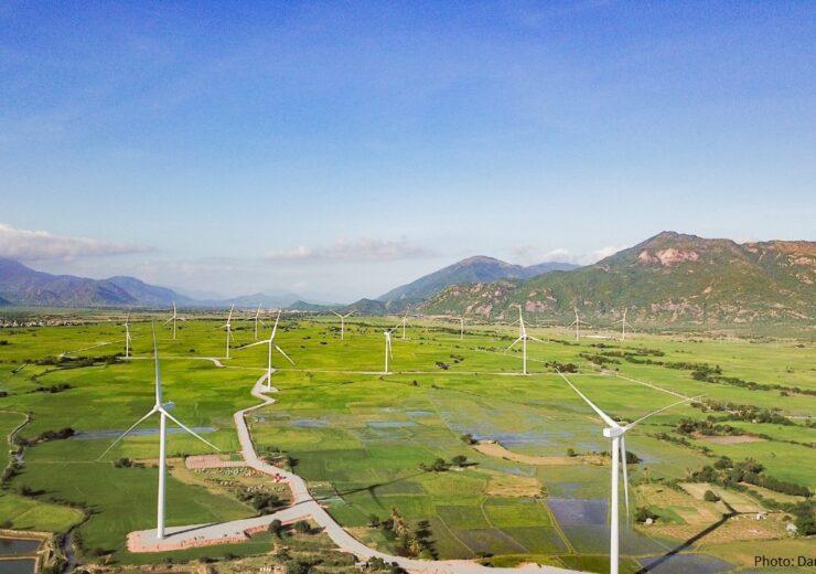 Wind_Dam-Nai-Wind-JSC