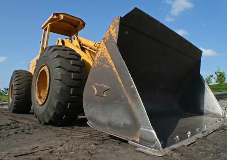 bulldozer-1-1219006-639x430 (2)