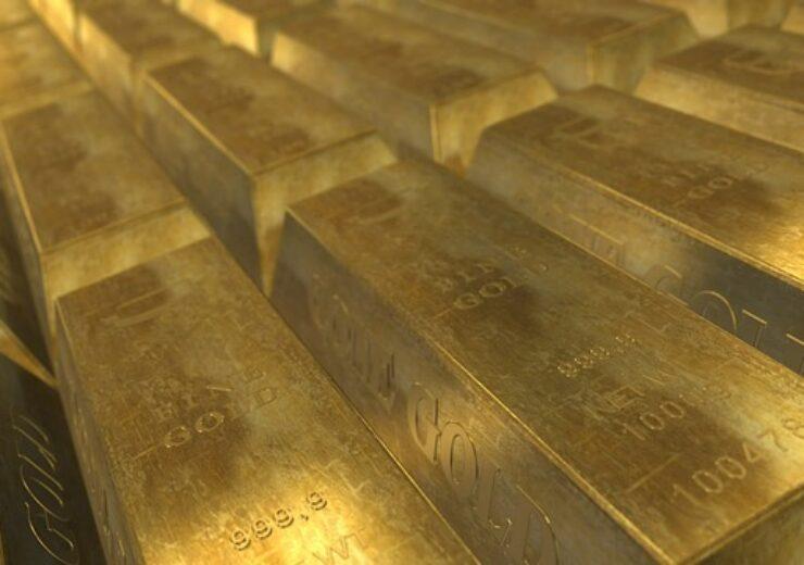 gold-163519_640 (8)