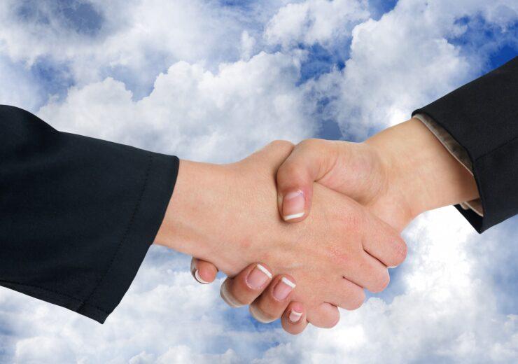 handshake-4017258_1920
