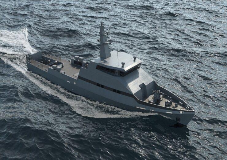 israel-shipyard-thumb