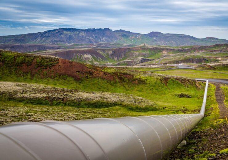 mike-benna-X-NAMq6uP3Q-unsplash (1) pipeline