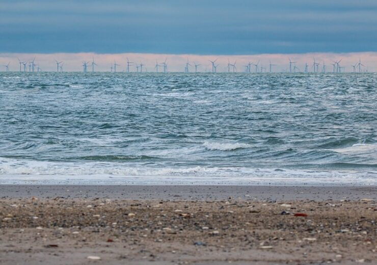 offshore-wind-park-3080449_640 (2)