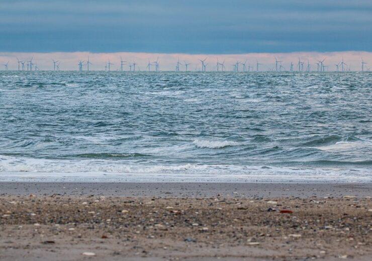 offshore-wind-park