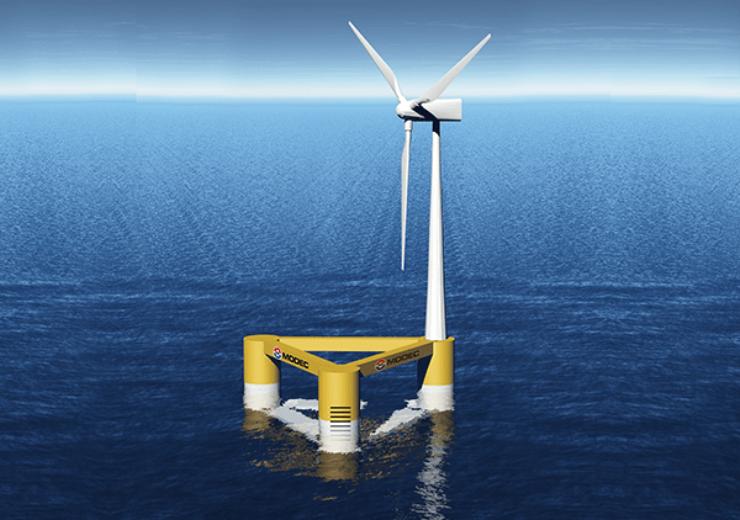 offshorewind_im01