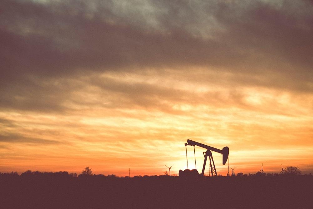 biden oil markets