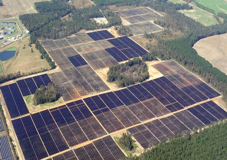origis-energy-ga-solar-3-tanglewood-solar---tva-11-6-20