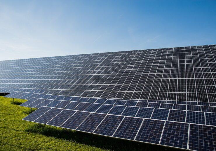 photovoltaic-491702_1920 (1)