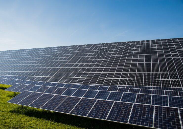 photovoltaic-491702_1920 (3)