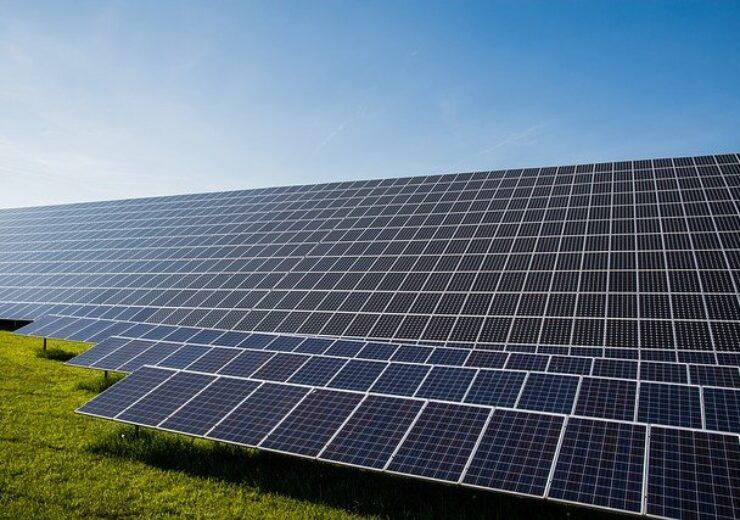 photovoltaic-491702_640 (2)