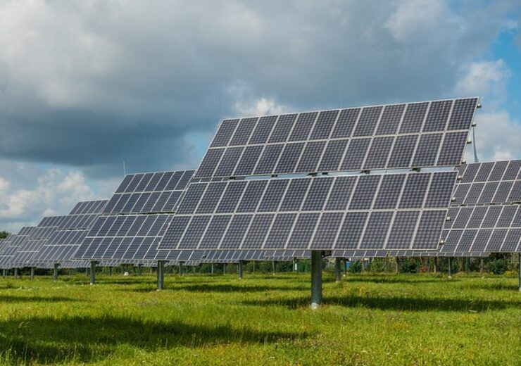 photovoltaic-system-2742304_640
