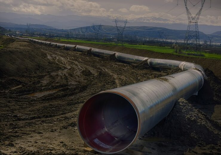 APA to invest $339m to build new gas pipeline in Australia
